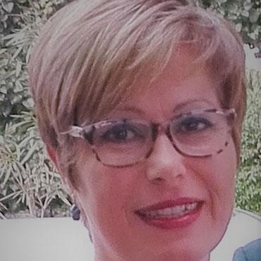 Maria Cristina Consolandi