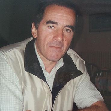 Franco Disderi