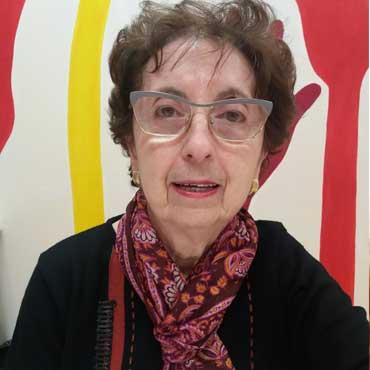 Giuseppina Ravera