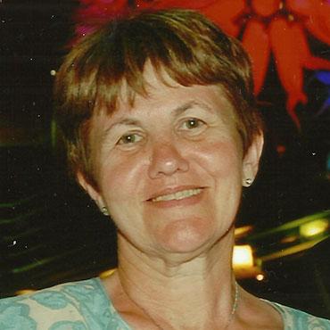 Marina Passarotto