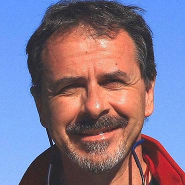 Stefano Taffettani