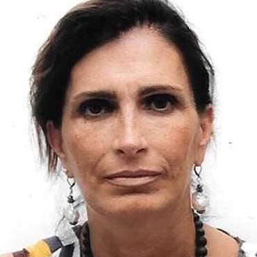 Flaviana Desogus