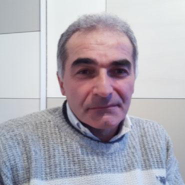 Luigi Chioda