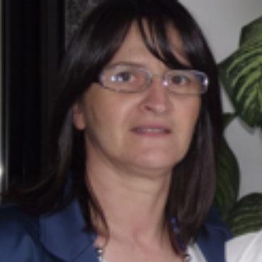 Marina Barbin
