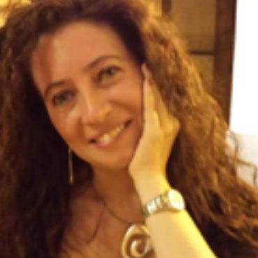 Elena Anzola
