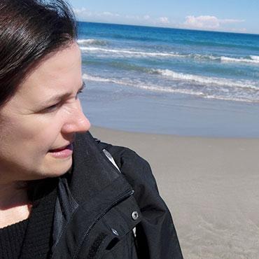 Irene Peria