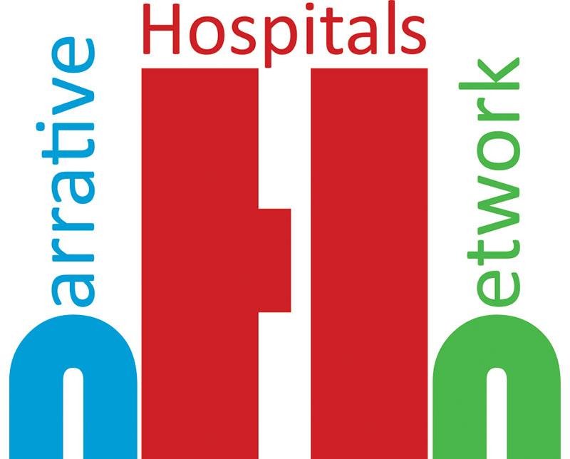 Narrative Hospitals Network
