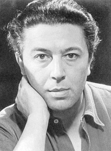 Andre Breton è l'inventore della tecnica poetica del petit-onze