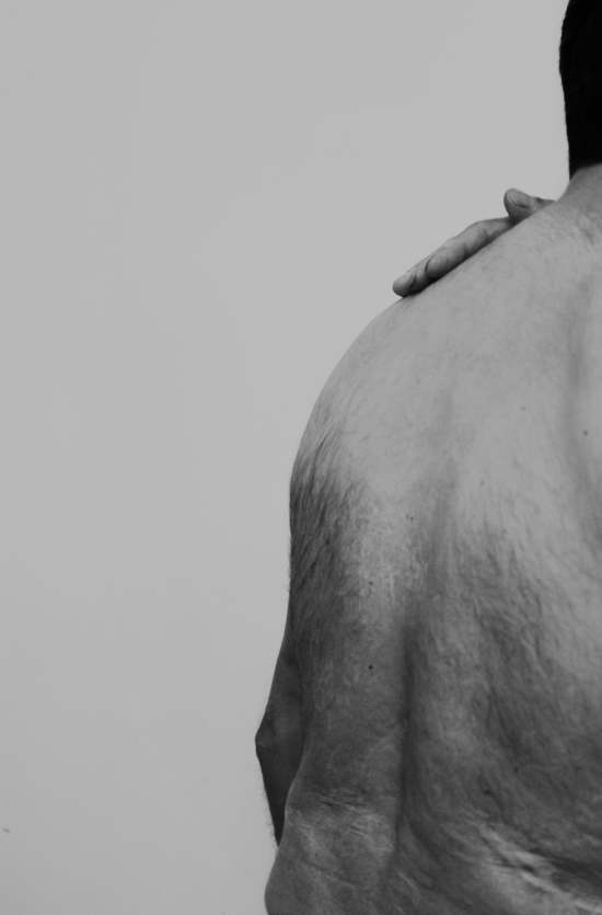 """""""Mirispoglio"""" Giulia Maria De Giorgi Infermiera per il Concorso GIM paladino di un sogno del Fondo Edo Tempia"""